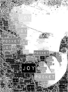 joypocket